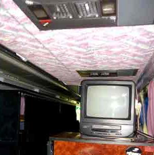 Video im Hundertwasser-Bus